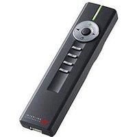 Interlink RemotePoint Jade Presentation Remote