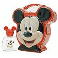Disney Mickey Eau de Toilette (100ml)