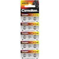 Camelion AG9/LR936