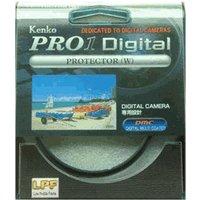 Kenko UV Pro1 Digital 82mm