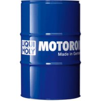 Liqui Moly Synthoil Energy 0W-40 (60 l)
