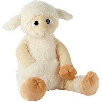 Heunec Friendsheep Wolly Sunshine Floppy