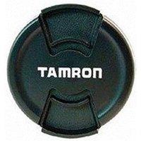 Tamron CP58