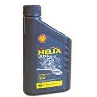 Shell Helix Ultra AG 5W-30 (1 l)