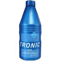 Aral High Tronic 5W-40 (1 l)