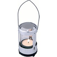 UCO Mini Lantern