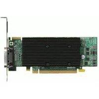 Matrox M9120 Plus LP PCIe x16 512MB