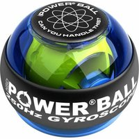 RPM Sports Powerball 250Hz Classic