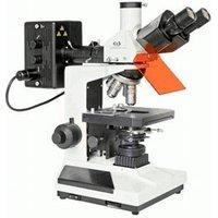 Bresser Science ADL-601F