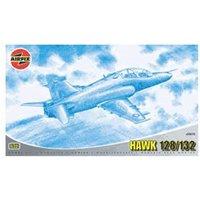 Airfix Hawk 128/132 (03073)