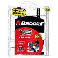 Babolat VS-Grip