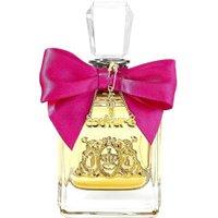 Juicy Couture Viva la Juicy Eau de Parfum (100ml)