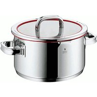 WMF Function 4 Stainless Steel 24cm