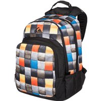 Quiksilver Primary Pack