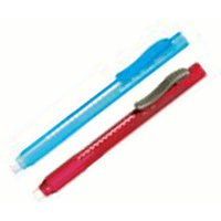 Pentel Clic Eraser ZE22