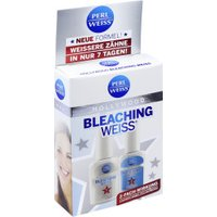 Perlweiss Bleaching Gel (10ml)