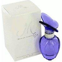 Mariah Carey M Eau de Parfum (100ml)