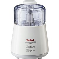 Tefal DPA130