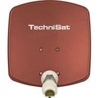 TechniSat Digidish 45 Single