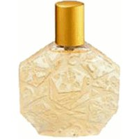 Jean-Charles Brosseau Ombre Rose L'Original Eau de Toilette (50ml)