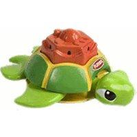 Playskool Tubby Turtle