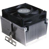 Akasa Legacy AMD Cooler (AK-786)