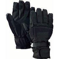 Burton Gore-Tex Under Glove
