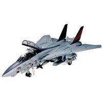 Tamiya Grumman F-14A Tomcat Black Knights (60313)