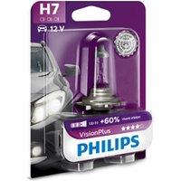 Philips VisionPlus H7 (12972VPB1)
