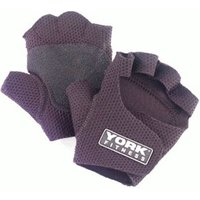 York Neoprene Gloves Large
