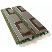 Hypertec 8GB Kit DDR2 PC2-5300 (S26361-F3230-L524-HY)
