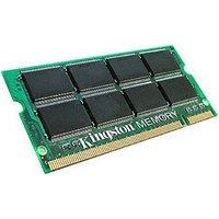 Kingston 128MB SO-DIMM SDRAM PC100 (KTC1061/128) HP
