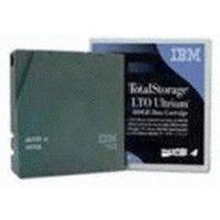 IBM LTO Ultrium 4 5x