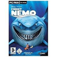 Disney Pixar: Finding Nemo (PC/Mac)