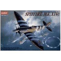 Academy Submarine Spitfire Mk XIV-C (2157)