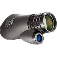 Night Owl Optics iGen NV 20/20