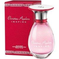 Christina Aguilera Inspire Eau de Parfum (100ml)