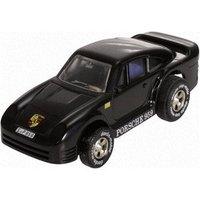 Darda Porsche 959 (50327)