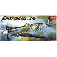 Academy Spitfire Mk.XIVc (2130)