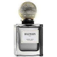 Balmain Ambre Gris Eau de Parfum (75ml)