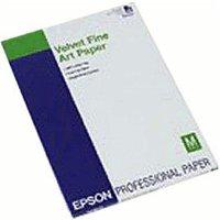 Epson C13S041637