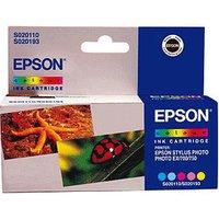 Epson T0530 Colour