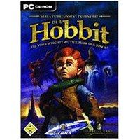 The Hobbit (PC)