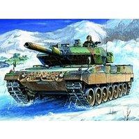 HobbyBoss Leopard 2 A5/A6 (82402)