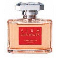 Jean Patou Sira des Indes Eau de Parfum (30ml)