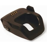 Garmin Docking Station with USB Connection for Forerunner 205/305