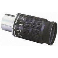 Meade Zoom Okular 8-24 mm (1.25)