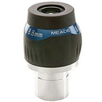 Meade Ultra Weitwinkel-Okular 8,8 mm (1,25)