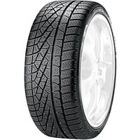 Pirelli W 270 SottoZero II 265/35 R19 98W