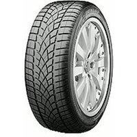 Dunlop SP Winter Sport 3D 275/35 R20 102W